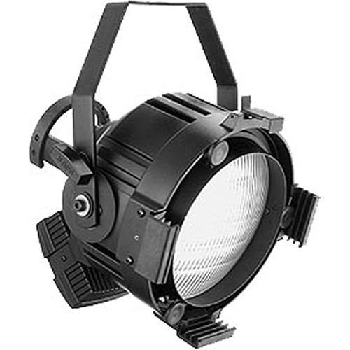 Altman 150W Star Par CDM Par Light (277V)