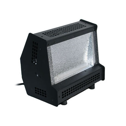 Altman Spectra White LED Cyc 100 Light (Black)