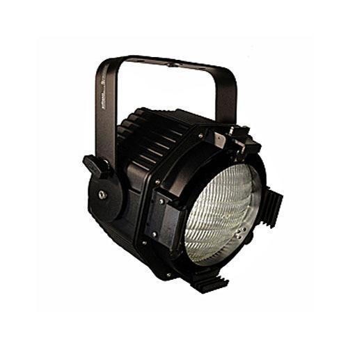 Altman Spectra PAR 100W White LED Light (Black)