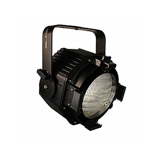 Altman Spectra PAR 100W White LED Light (Black)