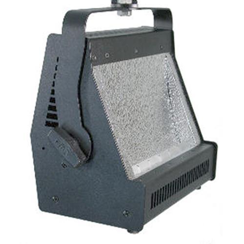 Altman Spectra Series LED Cyc Fixture (Silver)