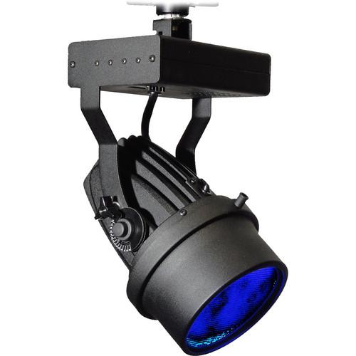 Altman IQ38 CDM PAR Lamp (Black)
