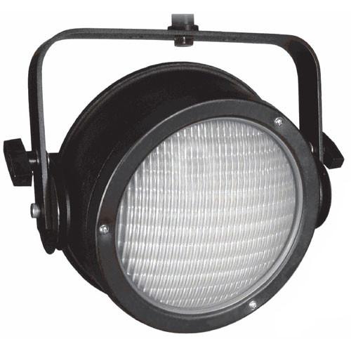 Altman Spectra Indoor/Outdoor 50 Watt LED PAR - Black