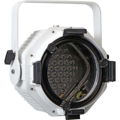 Altman Spectra PAR 100 LED Fixture, White (120-240V)