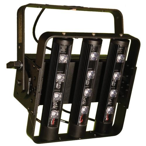 Altman Spectra UV 30 LED Blacklight