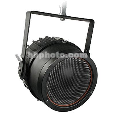 Altman 150W Weather Resistant Blacklight Par (220V)