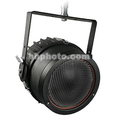 Altman 150W Weather Resistant Blacklight Par (277V)
