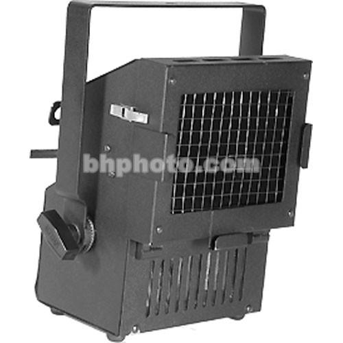 Altman UV-250 Blacklight - 250 Watts (120V AC)
