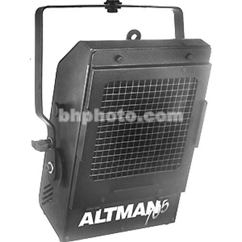 Altman Blacklight Flood Light - 400 Watts (208-240V)