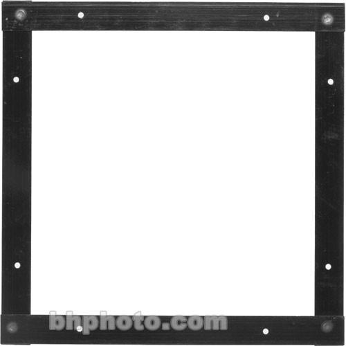 "Altman Color Frame for Altman Zip Strip - 4-3/4"" x 4-3/8"""