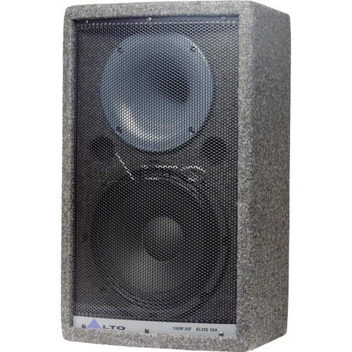 "Alto ELVIS 10A  Active Loudspeaker 10"" , 150W"