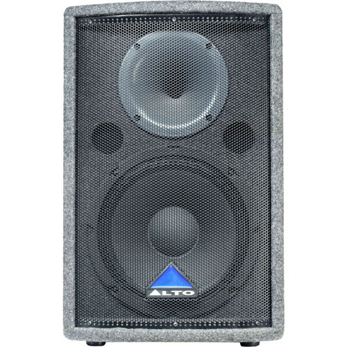 "Alto ELVIS 10 Passive Loudspeaker 10"""