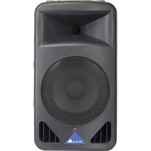Alto PS2A Active Loudspeaker