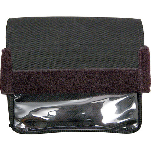 Ambient Recording ACC-T Carry Pouch for ACC501