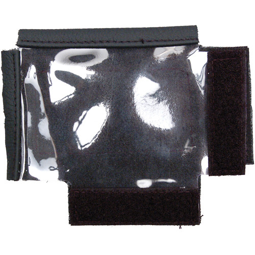 Ambient Recording Pouch for Ambient Lockit