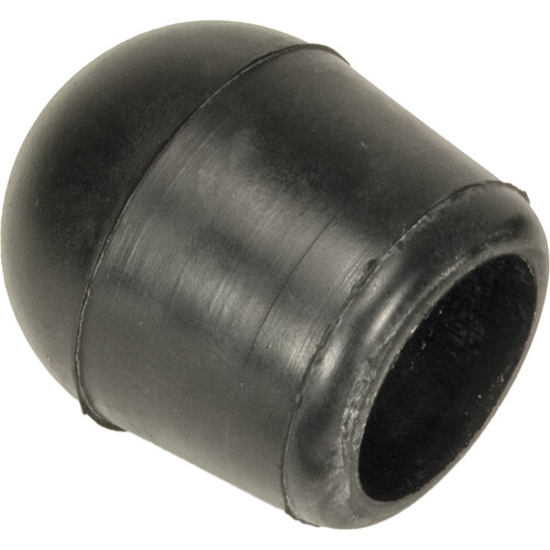 Ambient Recording P30 Rubber Bumper for QP Booms - 30mm