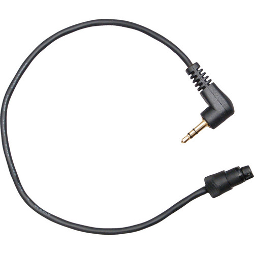 Ambient Recording ATM 3.5H Tiny Mike Adapter Cable (High Sensitivity)
