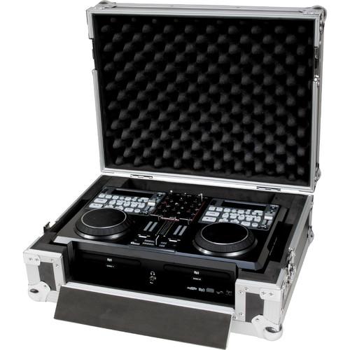 American Audio ENCORE Flight Case for ENCORE / CK Series