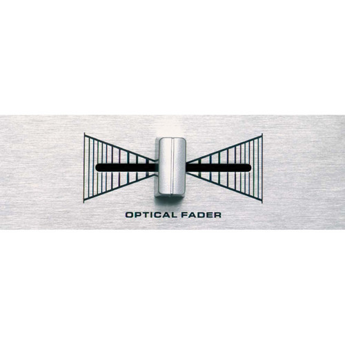 American Audio OF- 1 Optical Replacement Crossfader