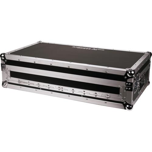 American Audio Radius System Case