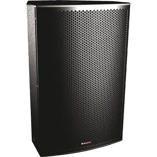 """American Audio Sense 15 2-Way 15"""" Passive Loudspeaker"""