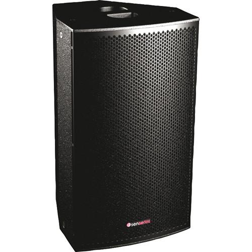 """American Audio Sense 8 2-Way 8"""" Passive Loudspeaker"""