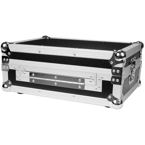 American Audio Flip Case for VMS4, VMS4.1 or VMS2 MIDI Controller