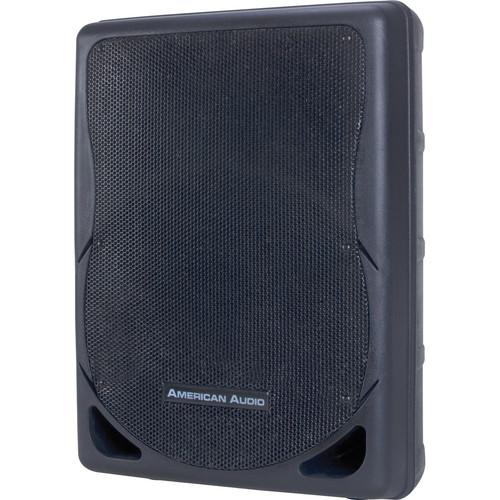 "American Audio XSP-12 12"" 2-Way Passive Loudspeaker"