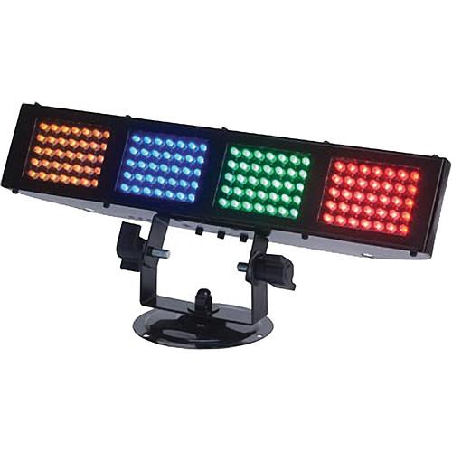 American DJ Color Burst Color Wash LED (120VAC)