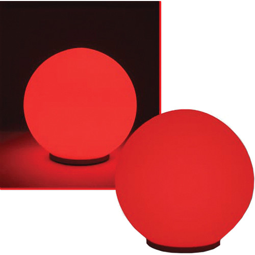 American DJ LED Color Ball