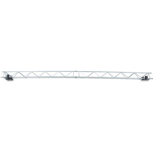 American DJ Dura Truss - 5' Truss Section