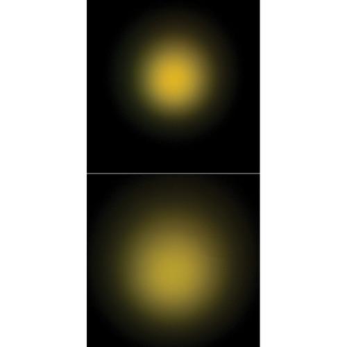 Elation Professional LSF20-22 Light Shaping Filter