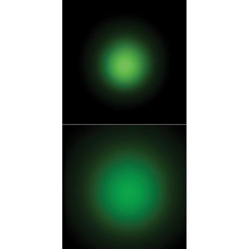 Elation Professional LSF30-24 Light Shaping Filter