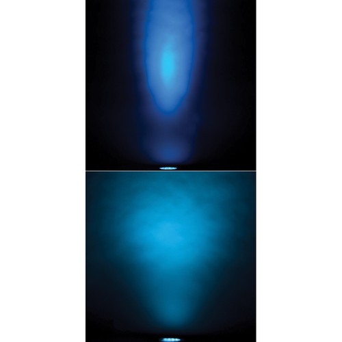 Elation Professional LSF601-24 Light Shaping Filter