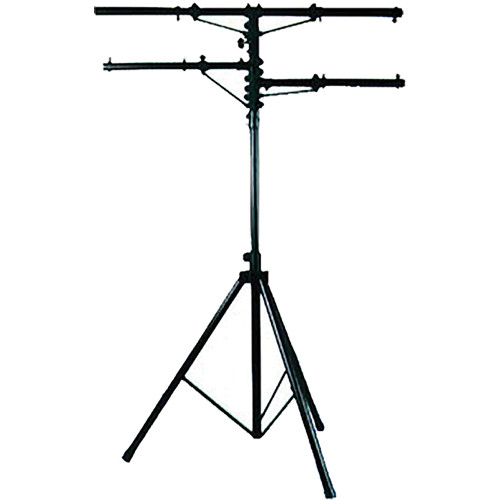 American DJ LTS-1 Lighting Tripod Stand (12')