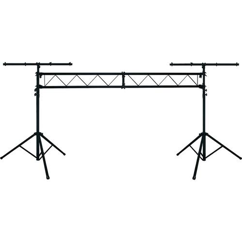 American DJ LTS-50T Portable Trussing System