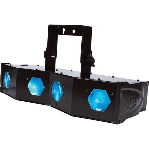 American DJ Majestic LED Moonflower (100-240VAC)