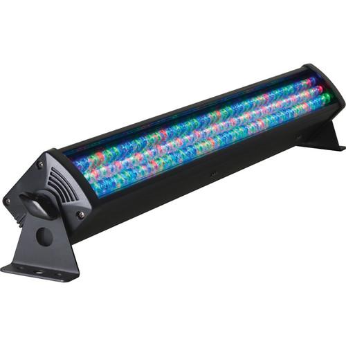 American DJ Mega Bar 50 RGB RC Light Bar