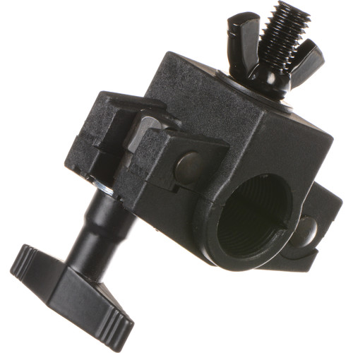 American DJ Mini-O-Clamp