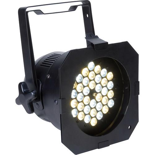 American DJ ProPar 56CWWW LED Par Can (100-240VAC)