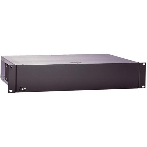 American Dynamics Alarm Interface Unit (120VAC)