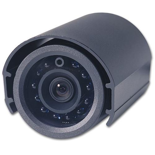 American Dynamics ADC722WP Color IR Camera