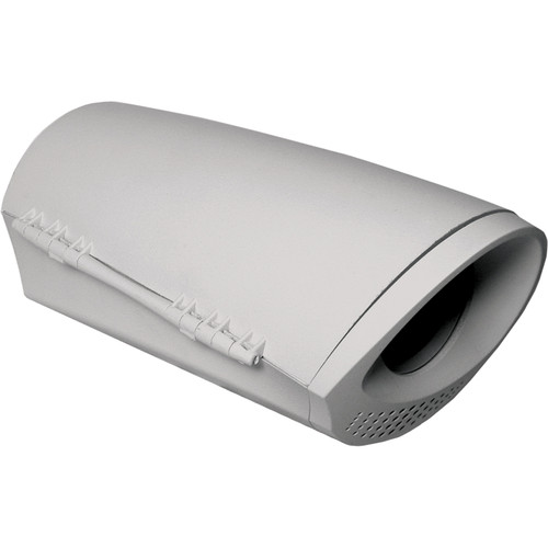 American Dynamics Environmental Camera Housing w/Heater/Blower