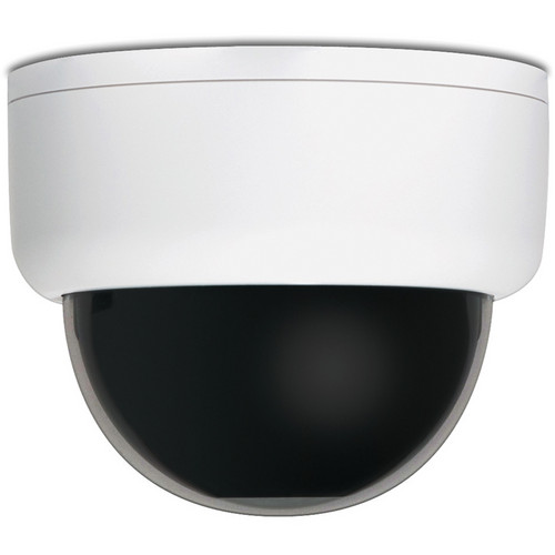 American Dynamics Discover Indoor Mini-Dome Camera (PAL)