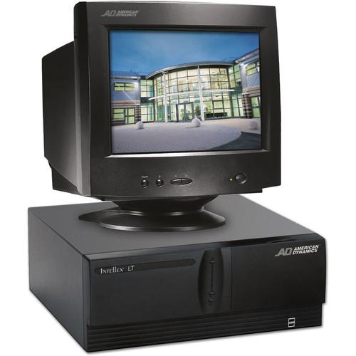 American Dynamics Intellex LT 16-CH Digital Video Management System
