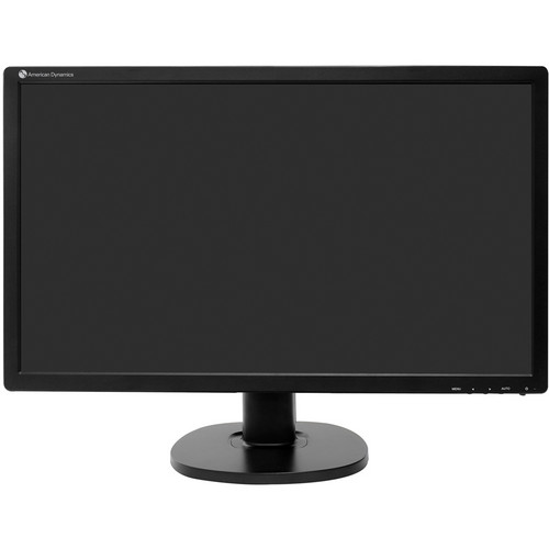 """American Dynamics ADLCD22GB General Purpose LCD Monitor (22"""")"""