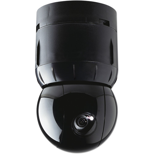 American Dynamics SpeedDome Ultra 8 Dome Camera Kit (PAL)