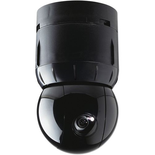 American Dynamics SpeedDome Ultra 8 Dome Camera Kit (PAL)