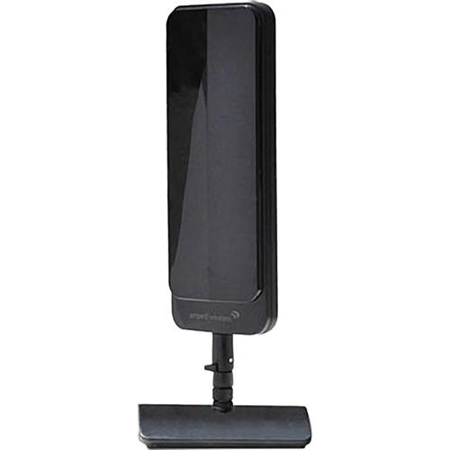 Amped Wireless High Power 12dBi Wi-Fi Antenna