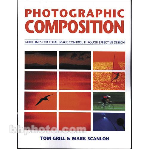 photographic composition grill scanlon pdf